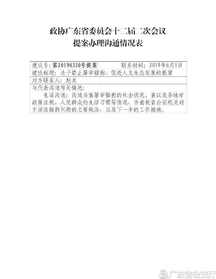 附件1:建议提案办理沟通情况表_01.png