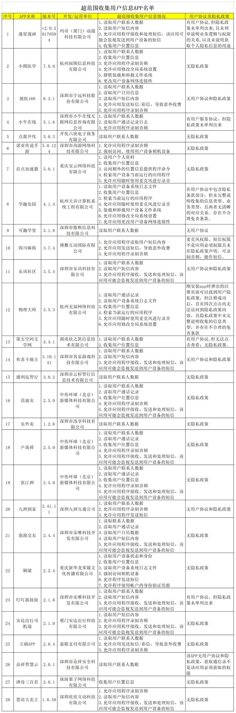 app_副本.png