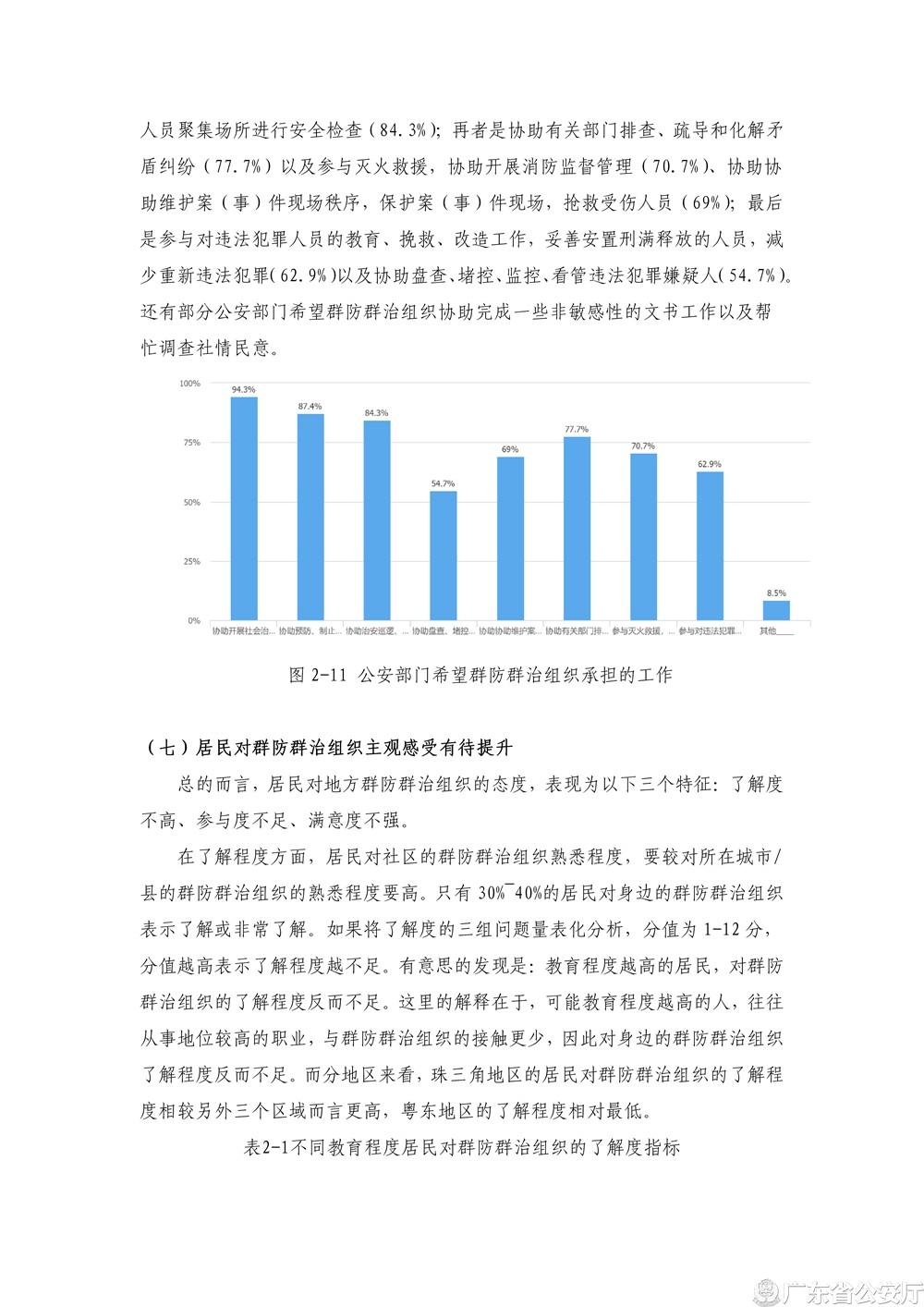 文档1_11.jpg