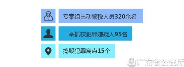 (税收1)微信图片_20191030094822_副本.jpg