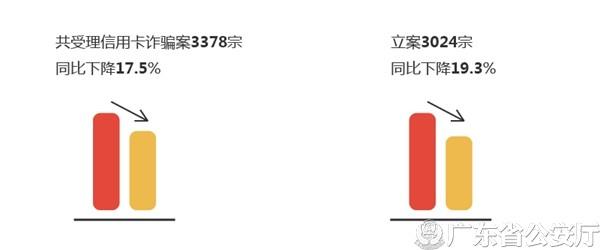 (通稿2)微信图片_20191030094906_副本.jpg